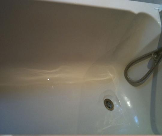 Repair Hole In Plastic Bathtub 28 Images Acrylic